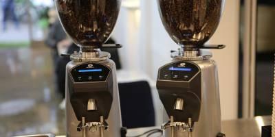 En iyi Kahve Makinesi Modelleri
