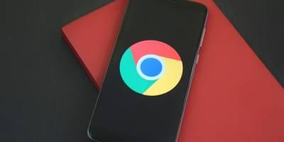 Chrome Bildirim Kapatma Nasıl Yapılır?