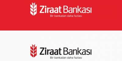 Ziraat Bankası İnternet Üzerinden Bakiye Sorgulama