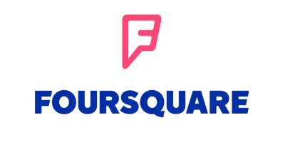 Foursquare'de Rota Nasıl Oluşturulur?