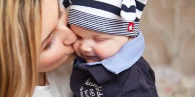 Kimler Bebek Ürünleri Satarak Para Kazanabilir?