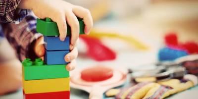 Anne - Bebek Ürünleri Üzerine Mağaza Açarak Para Kazanmak
