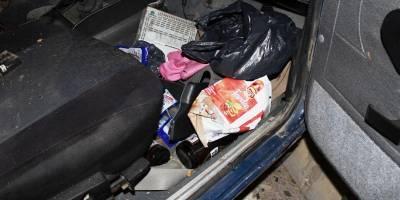 Alkollü Araç Kullanma ve Sigorta