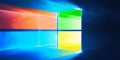Ücretsiz Windows 10 Yükseltmesi Nasıl Yapılır?