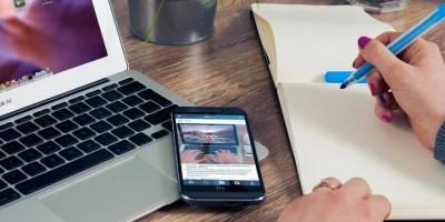KOBİ'ler ve Girişimciler Teşviklerden Nasıl Faydalanır ?