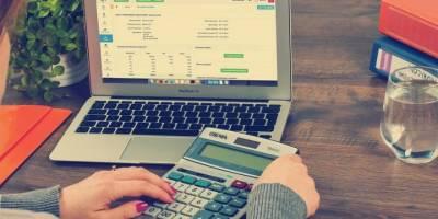 Kredi Başvurusu Nasıl Yapılır? Konut Kredisi Alırken Yapılan Hatalar Nelerdir?