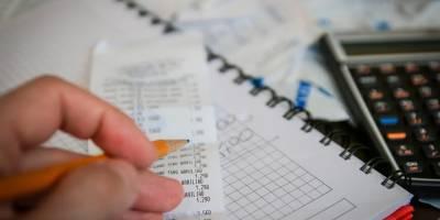 Kredi kartı borcu nasıl öğrenilir?, Kaç Gün Ödenmezse Kara Listeye Girilir?