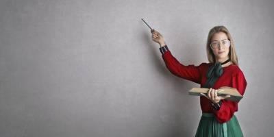 E-Devlet İle Ücretli Öğretmenlik Başvuru İşlemleri