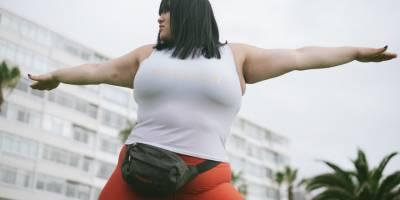 Sağlıklı Zayıflama İçin Diyet Listeleri