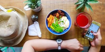 Sağlıklı Zayıflamak İçin Diyet Listesi Önerileri