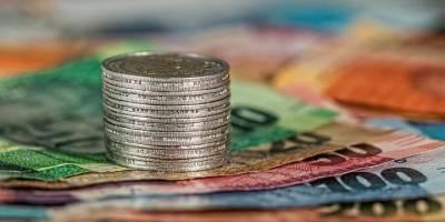 Dövize Yatırım Nasıl Yapılır?