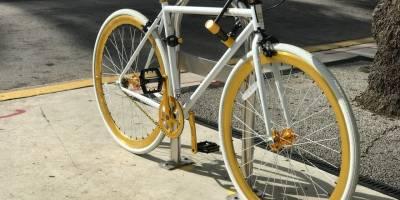 Kiralık Bisiklet Dükkânı Açarak Para Kazanmak