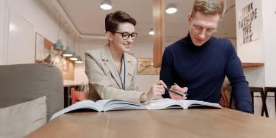İngilizce Bilgisi ile Para Kazanmak