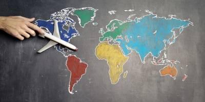 Dünyanın En Hızlı Büyüyen Muhteşem En İyi 9 İş Sektörü