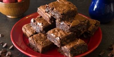 Nefis Brownie Tarifi! Brownie Tarifi Nasıl Yapılır?