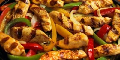 Çin Tavuğu Tarifi Nasıl Yapılır? Nefis Tavuk Yemek Tarifleri