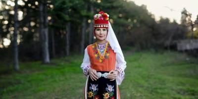Bulgaristan'da Nereye Gidilir? Bulgaristan'da Gezilecek En Güzel 10 Yer!