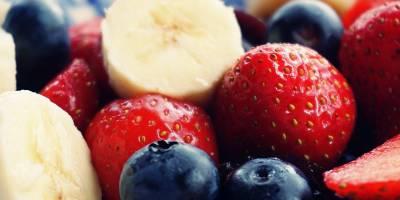 E Vitamini İçeren Meyveler Nelerdir? E Vitamini Ne İşe Yarar?