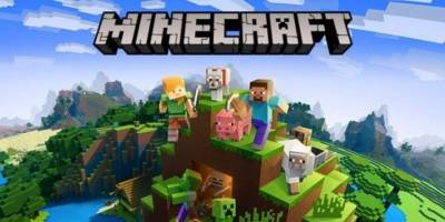 Minecraft Alternatifi Oyunlar Hangileridir?