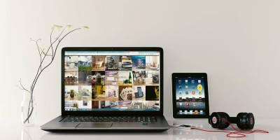 En İyi Tablet Markaları Hangileri? 2021 En İyi Tablet Markaları
