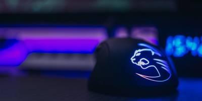 Mouse İmleci Değiştirme Nereden Nasıl Yapılır?