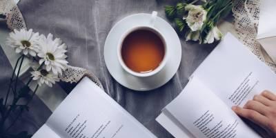 İştah Kapatan Çay Tarifi! Bitki Çayları İle Kilo Vermek Mümkün Mü?