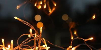 Led Işıklar Nasıl Kullanılmalı?