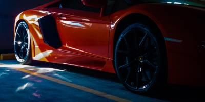Otomobil Cam Filmi Numaraları Nelerdir?