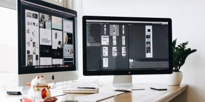 Bilgisayar Çift Ekran Çalışma Nasıl Yapılır?