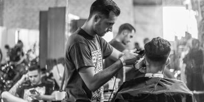 En İyi Saç Tıraş Makinesi Tavsiyeleri