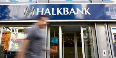Halk Bankası 6 Ay Sonra Ödemeli Kredi Başvurusu 2021
