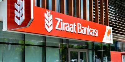 Ziraat Bankası 6 Ay Sonra Ödemeli Kredi Başvurusu 2021