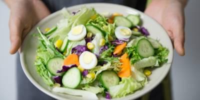 Sağlıklı Diyet Listeleri Nasıl Olur?