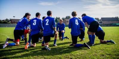 Sporcu Lisansı Nasıl Çıkarılır?
