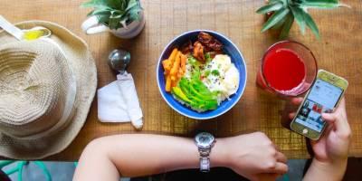 Kişiye Özel Diyet Listeleri Nasıl Hazırlanır?