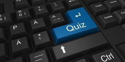 Klavyede Çalışmayan Tuşları Öğrenme Nasıl Yapılır?
