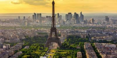 Paris'te Yapılacak Aktiviteler, Gezilecek Yerler... Şehir Rehberi