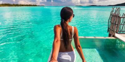 Maldivler'de Gezilecek Yerler Nelerdir? Maldivler Gezi Rehberi