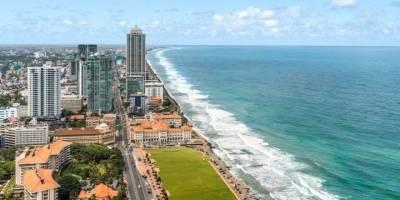 Sri Lanka Gezi Rehberi & Sri Lanka Gezilecek Yerler Nelerdir?
