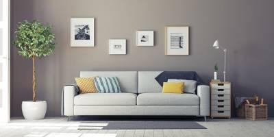 Evde Boya Yapacaklara En İyi 5 Tavsiye