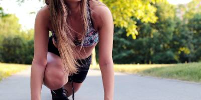 Spor Yaparak Zayıflamak İçin Yapılması Gerekenler