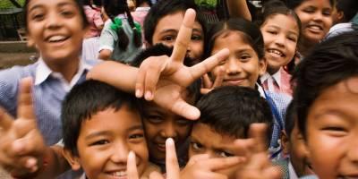 Çekingen Çocuğu Sosyalleştirmenin Yolları