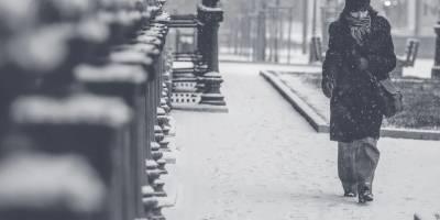 Meteoroloji Uyardı: 3 İlde Buzlanma ve Yağış