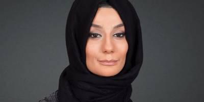 Esra Elönü'den, Şehid Yasin Börü'ye Anlamlı İthaf