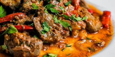 Şehzade Kebabı Tarifi, Şehzade Kebabının Tarifi Nasıl Yapılır?