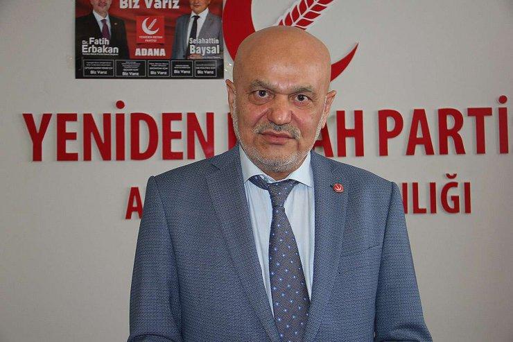 Siyasi Parti Temsilcilerinden Zamlara Yönelik Ortak Çağrı