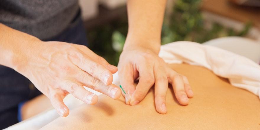 akupunktur-zayiflama-halk-gazetesi1.jpg