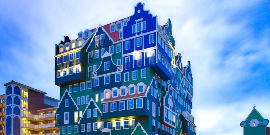amsterdam-gezilecek-yerler-halk-gazetesi.jpg