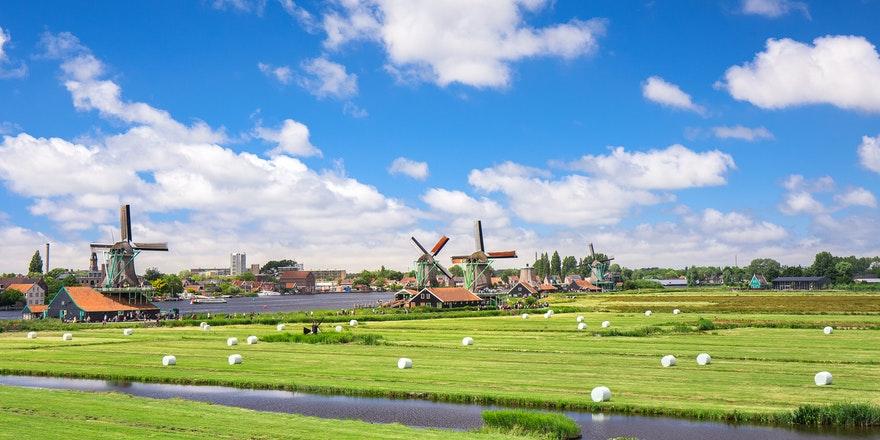 amsterdam-gezilecek-yerler-halk-gazetesi1.jpg