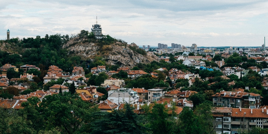 bulgaristanda-nereye-gidilir-bulgaristanda-gezilecek-en-guzel-10-yer.jpg